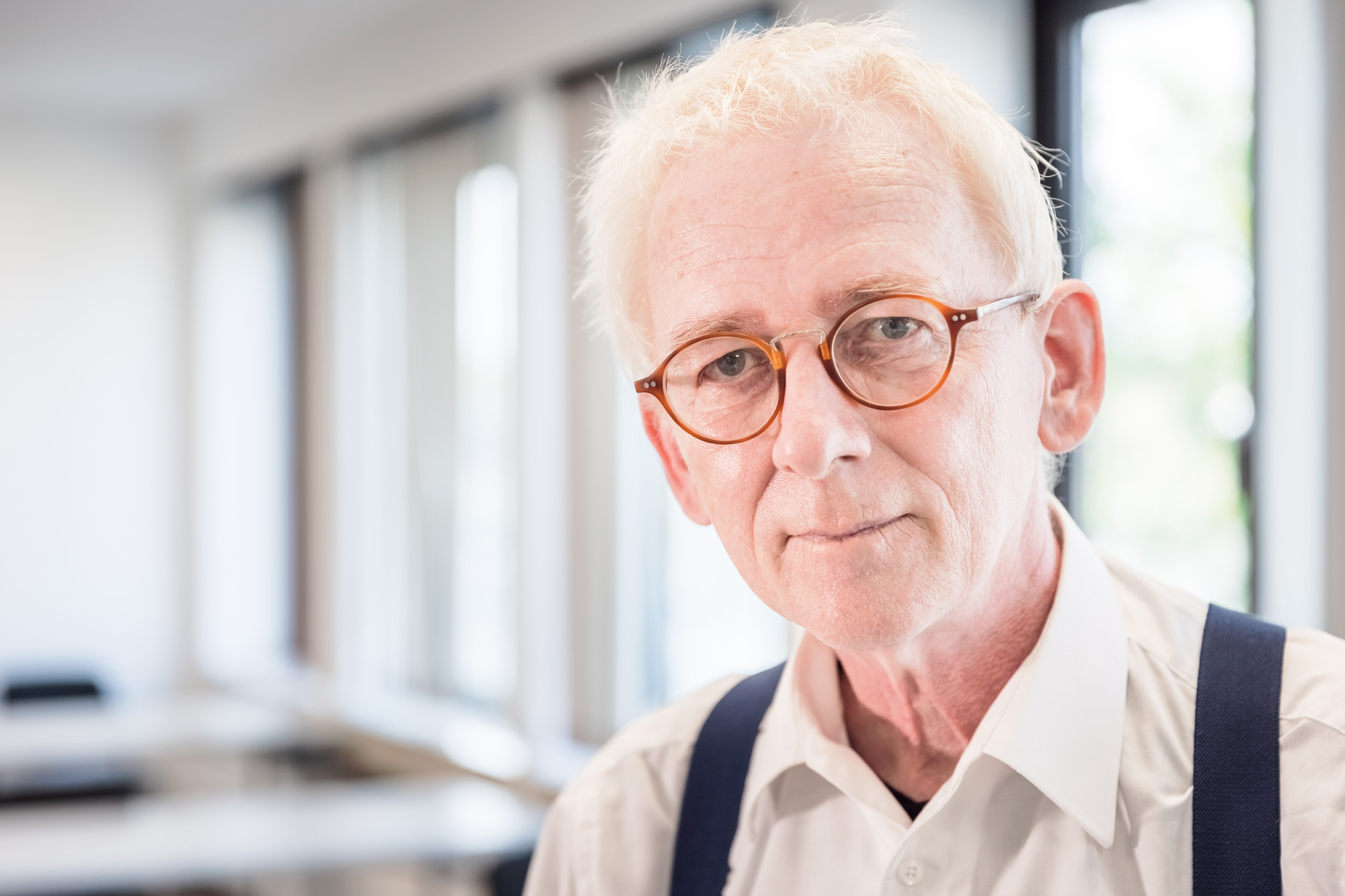 Andreas Heimann-Heinevetter